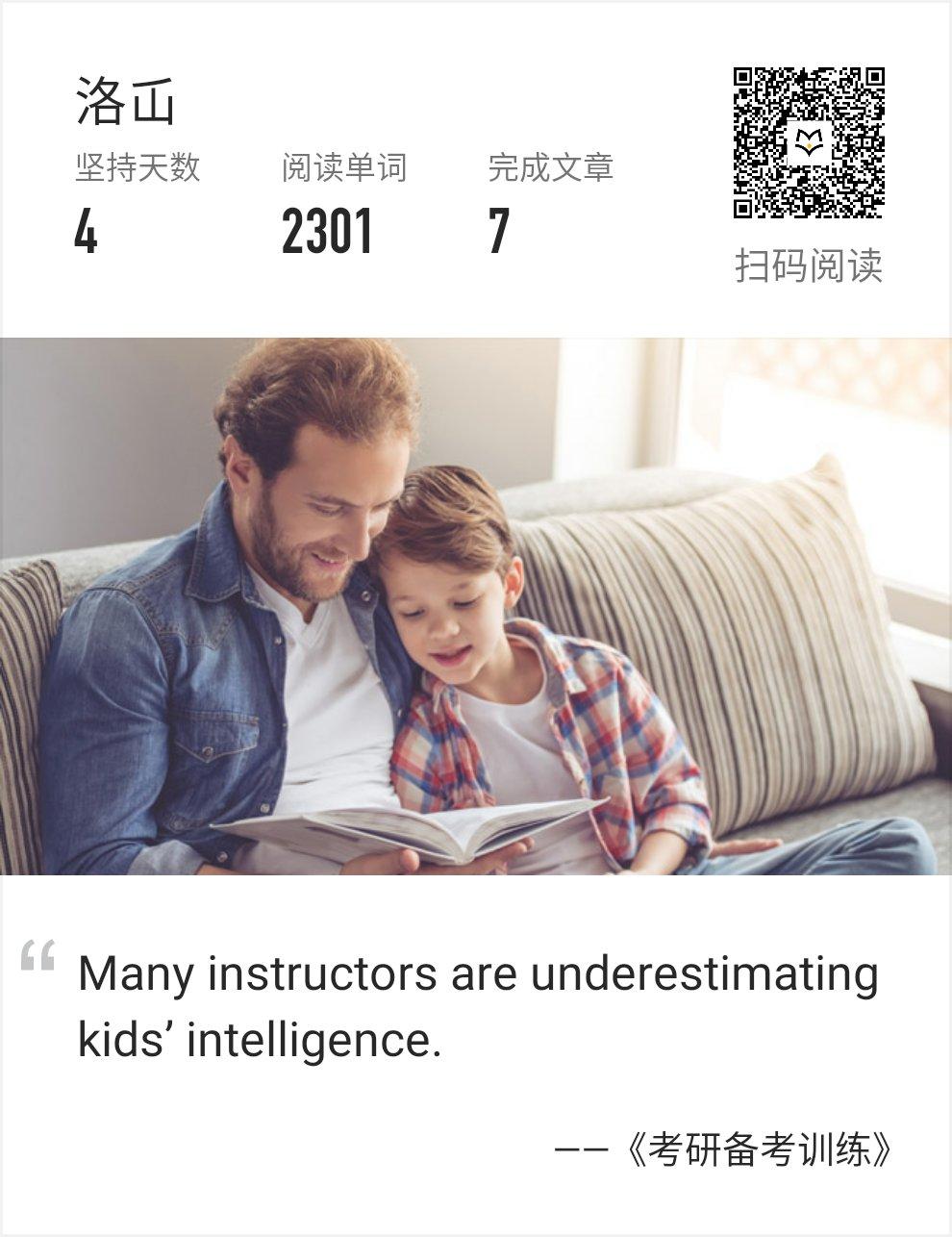 http://wenyan.me/uploads/answer/20200721/9a7e4eee0dbf46d18d2b74622f7a9a2a.jpg